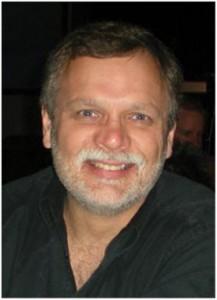 Jeff Kusner